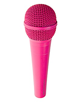 Lucky Voice Microphone