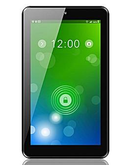 Cello 7in Tablet - Black