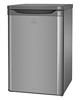 Indesit Undercounter Fridge w Freeze Box