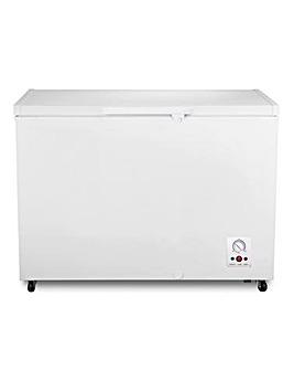 Fridgemaster 306L Chest Freezer
