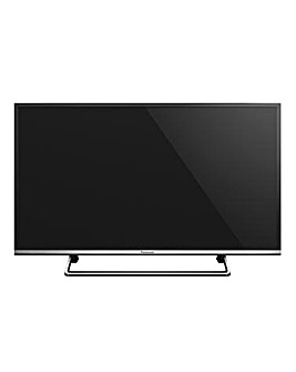 Panasonic 49in Freetime Freeview HD TV