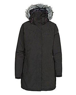 Trespass San Fran Parka Jacket
