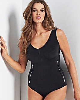 MAGISCULPT Slim and Smooth Bodyshaper