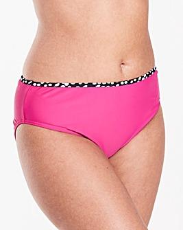 Simply Yours Bikini Bottom