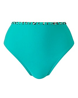 Beach To Beach Bikini Bottoms