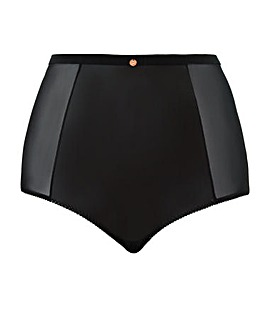Scantilly Unleash High Waist Brief