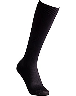 Revitalising Nylon Sock