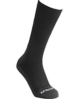 Cape Mohair� Medi Socks