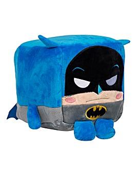 Kawaii Cube DC Large - Batman