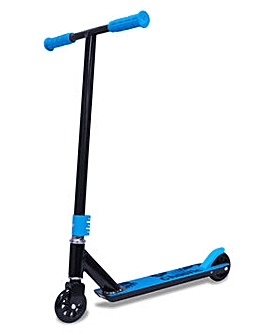 Torq Chaotic Scooter - Blue