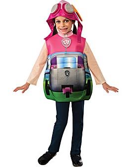 Paw Patrol Skye Candy Costume