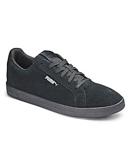 Puma Smash Womens Trainers