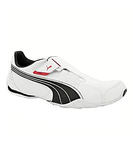 Puma Redon Move Mens Trainers