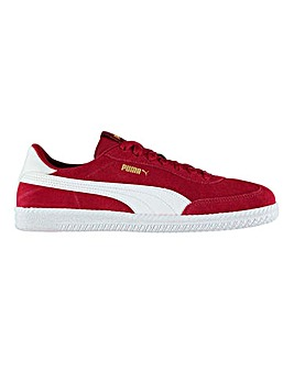 Puma Astro Cup Mens Trainers