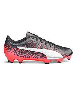 Puma Evopower Vigour 4 FG Football Boots