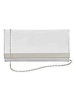 Joanna Hope Clutch Bag
