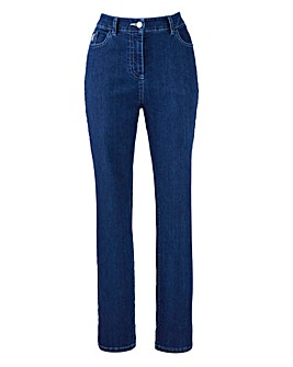 Together Jeans