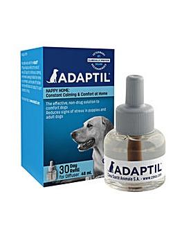 Adaptil 30 Day Dog Calming