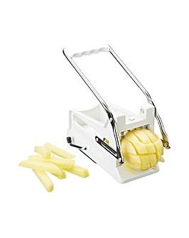 Kitchen Craft Potato Chipper