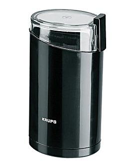Krups Coffee Grinder Blade