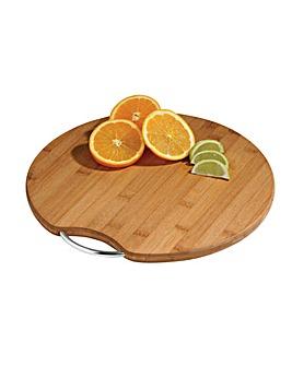 Premier Housewares Chopping Board