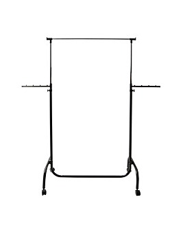 Premier Housewares Garment Hanging Racks