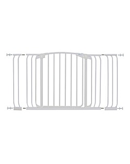 Dreambaby® Auto-Close Gate and Kit