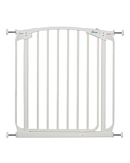 Dreambaby Metal Pressure Fit Safety Gate