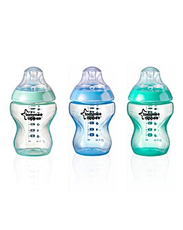 Tommee Tippee Colour My World 260ml