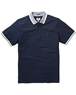 Weekend Offender Vesper Polo Regular