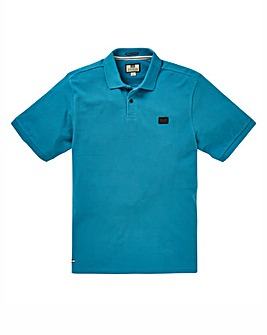 Weekend Offender Gose Polo Regular