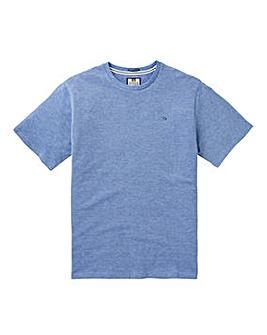 Weekend Offender Royce T-Shirt Regular