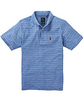 Luke Sport My Boy Polo Long