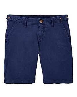 Luke Sport Tennessee Chino Shorts
