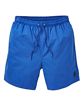 Luke Sport Kagy Swim Shorts