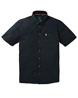 Luke Sport Puengy Shirt Regular