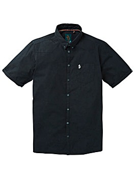 Luke Sport Puengy Shirt Regular