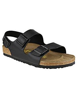 Birkenstock Milano Mens Sandal