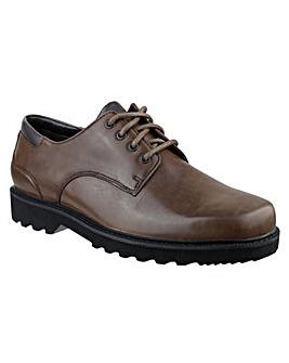 Rockport Northfield Lace-Up Shoe
