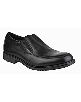 Rockport Essential Detail WP Slip On