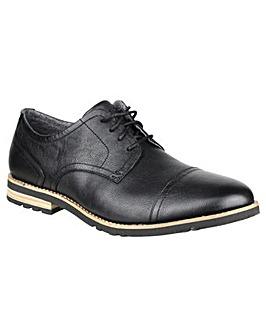 Rockport Ledge Hill Oxford Lace Shoes
