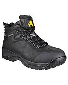 Amblers Safety FS190N Waterproof Boot