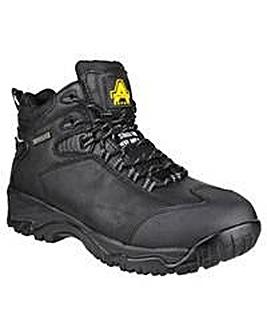 Amblers Safety FS190N Waterproof Boot