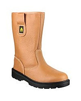 Amblers Safety FS125 Rigger Safety Boot