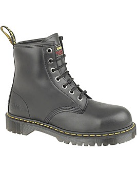 Dr Martens FS64 Lace-Up Boot