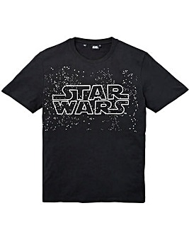 Star Wars T-Shirt Regular