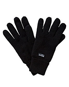 Max Thinsulate Glove