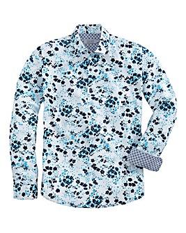 WILLIAMS & BROWN MightyLong Sleeve Shirt