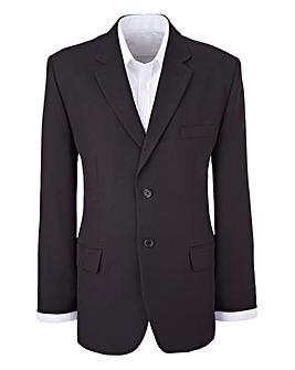 WILLIAMS & BROWN LONDON Jacket Short