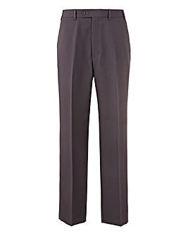 WILLIAMS & BROWN LONDON Trousers 29in